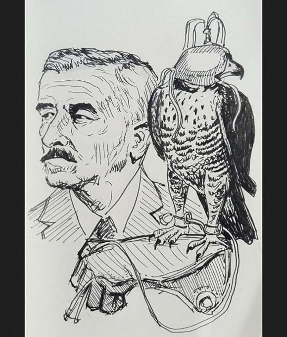 faulkner-nazwisko