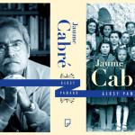 """""""Głosy Pamano"""" Jaume Cabré – jedna z najbardziej oczekiwanych premier tego roku już w księgarniach!"""