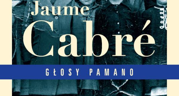 glosy-panamo-fragment2