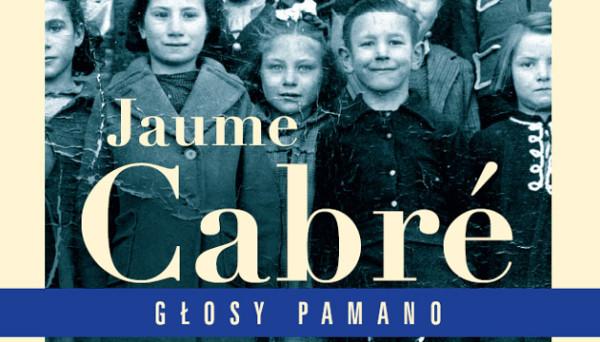 glosy-panamo-fragment3