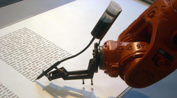 komputer-napisal-bajke