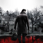 """Ekranizacja """"Krocząc wśród cieni"""" Lawrence'a Blocka w kinach od 3 października. Powieść w księgarniach 5 dni później"""