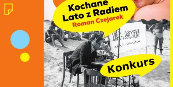 lato-z-radiem-konkurs