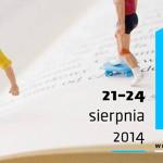 Znamy już program 3. edycji festiwalu Literacki Sopot