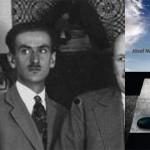 Radziwiłowicz czyta Mackiewicza w radiowej Dwójce