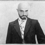 """Inne oblicze horroru ? wywiad z Marcinem Szczygielskim, autorem """"Sanato"""""""