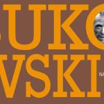"""Fragment zbioru opowiadań """"Najpiękniejsza dziewczyna w mieście"""" Charlesa Bukowskiego"""