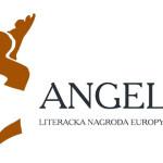 Ogłoszono nazwiska półfinalistów Literackiej Nagrody Europy Środkowej Angelus 2014