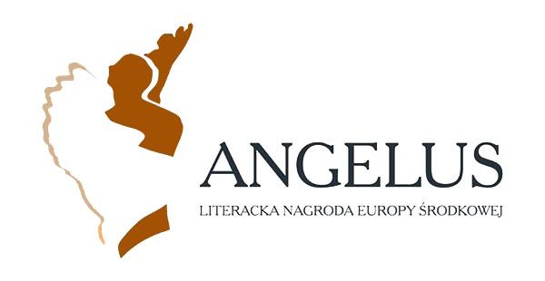 polfinalisci-Angelusa-2014