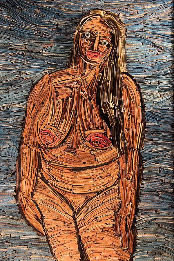 portrety-georgiou-06