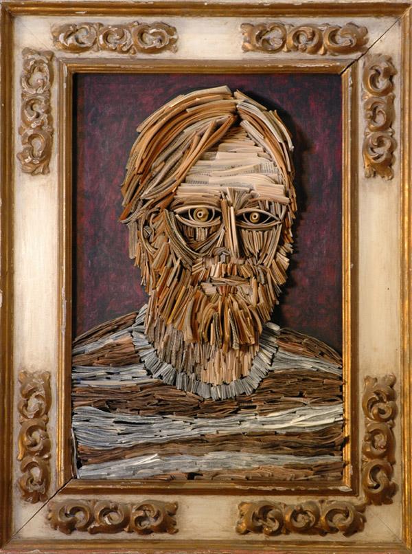 portrety-georgiou-10