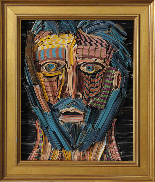 portrety-georgiou-11
