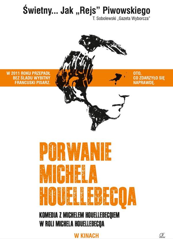 porwanie-Michela-Houellebecqa-PL-2
