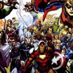 Rosja bierze pod lupę superbohaterów Marvela