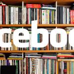 100 najbardziej lubianych książek wg użytkowników Facebooka
