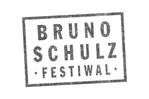 Bruno_Schulz_logo