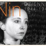 """Henry Miller wysyła do Ana?s Nin protegowanego ? przedpremierowy fragment """"Dziennika 1944-1947"""" Ana?s Nin"""