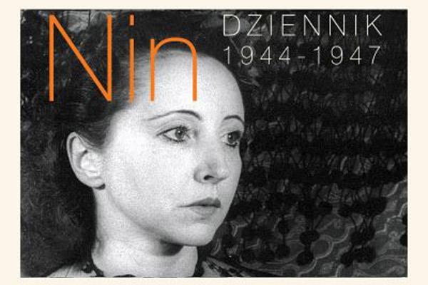 Dziennik-44-47-Nin