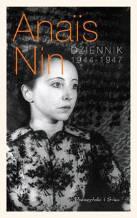 Dziennik-44-47