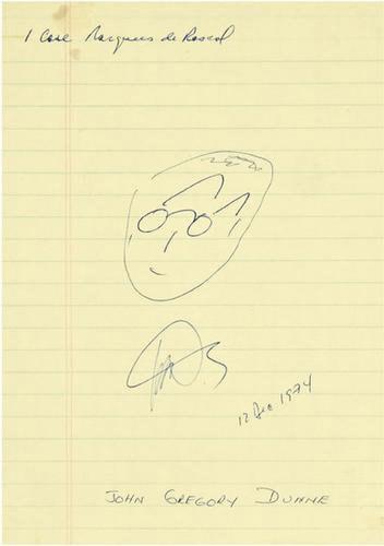 Joan-Didion-autoportret