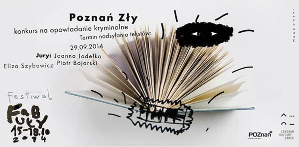 Poznan_zly_konkurs