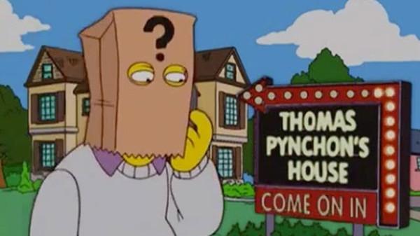Pynchon-simpsonowie-1