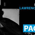 """Nowe, poszerzone wydanie """"Rozmów"""" Lawrence'a Grobela z Alem Pacino"""