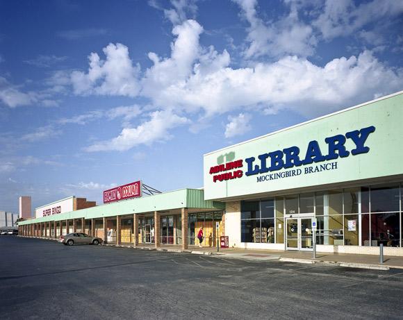 biblioteka-Dawsona-02