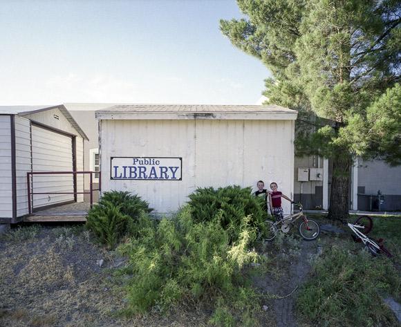 biblioteka-Dawsona-06
