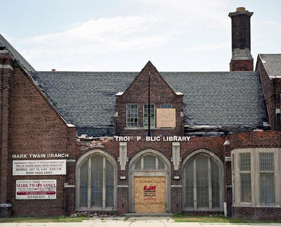 biblioteka-Dawsona-10
