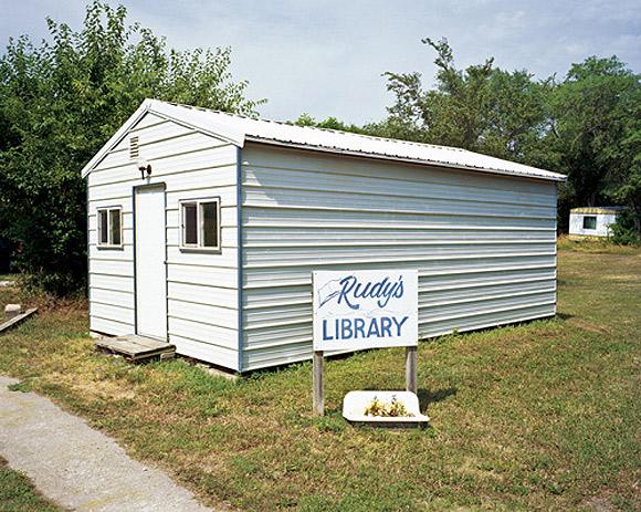 biblioteka-Dawsona-14