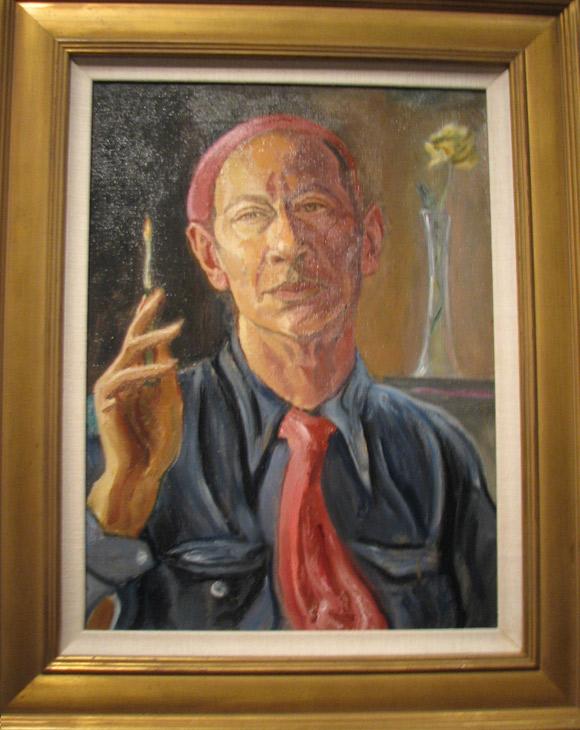 ee-cummings-autoportret