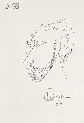 el-doctorow-autoportret