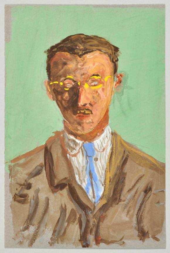 hemann-hesse-autoportret