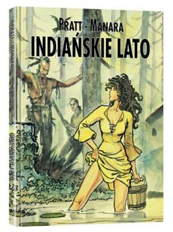 indianskie-lato-kanon