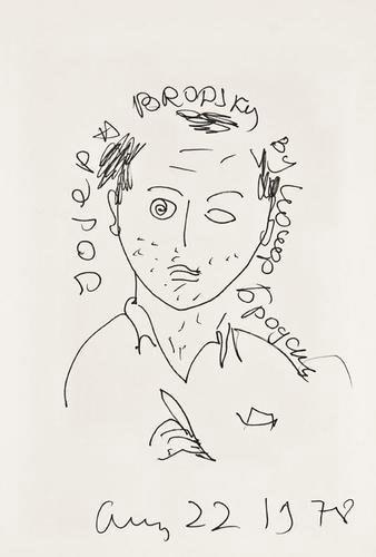 iosif-brodski-autoportret