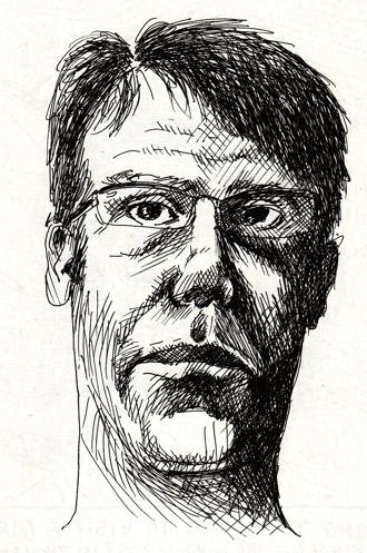 jonathan-lethem-autoportret