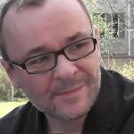 Ignacy Karpowicz oskarża Kingę Dunin o molestowanie seksualne i gwałt
