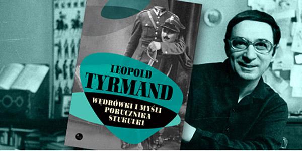 konkurs-Tyrmand