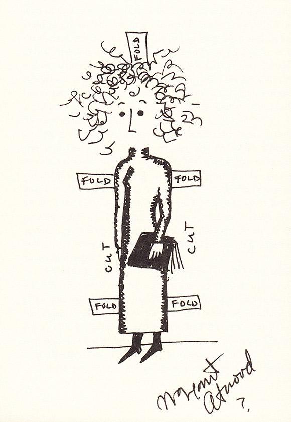 margaret-atwood-autoportret