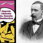 Nowa nagroda literacka imienia Henryka Sienkiewicza dla literatury pop