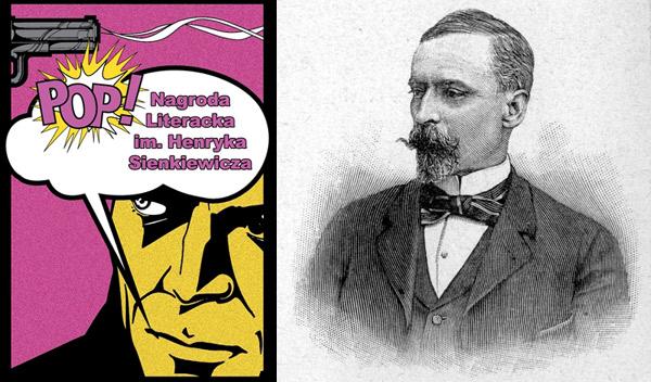 nagroda-literacka-im-henryka-sienkiewicza
