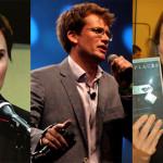 Nowy ranking najlepiej zarabiających pisarzy na świecie. Nadchodzą młodzi!
