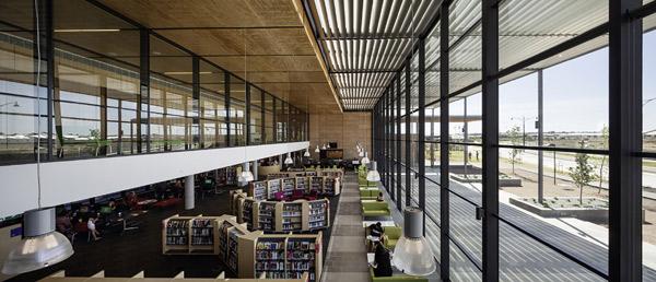 najlepszy-design-biblioteka-2014-03