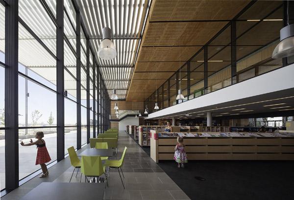 najlepszy-design-biblioteka-2014-04