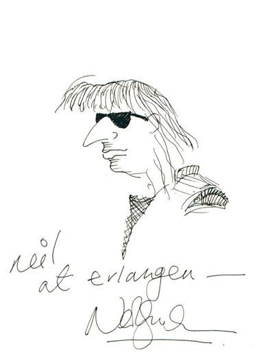 neil-gaiman-autoportret
