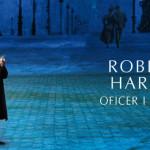 """Przeczytaj pierwszy rozdział powieści """"Oficer i szpieg"""" Roberta Harrisa, którą w przyszłym roku sfilmuje Roman Polański"""