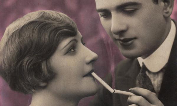 papierosy-pisarze