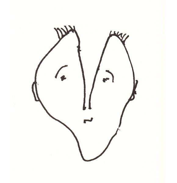 paul-bowles-autoportret