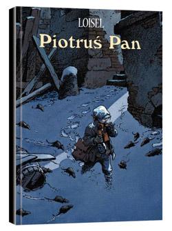 piotrus-pan-kanon
